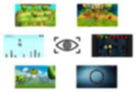 Attention-Arcade-small.jpg