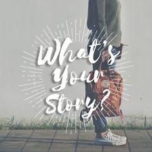 Valuing Your Story