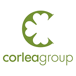 corlea group.png