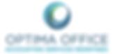 OPTIMA OFFICE-sponsor.png