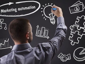 The Problem with Marketing Automation