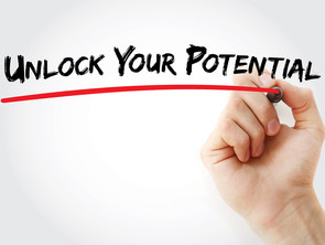 Unlocking Your Growth Potential