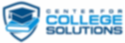 Center for College Solutions
