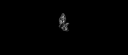 wickham-farms_logos (111)-02.png