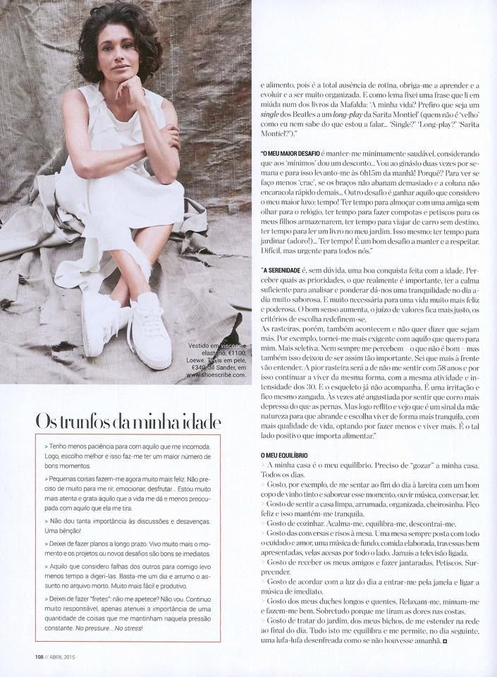 Photo Credit – Máxima Magazine