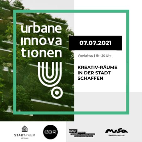 Urbane Innovationen Insta.pptx (1).png