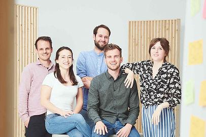 Teamfoto_3.jpg