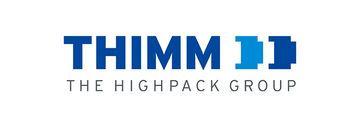 thimm logo.jpg