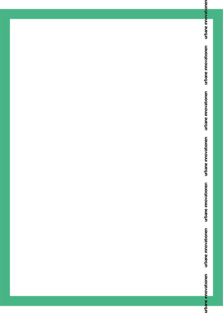 Element 7_4x.png