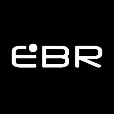 EBR Logo_4x.png