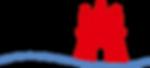 250px-Hamburg-logo.svg (1).png
