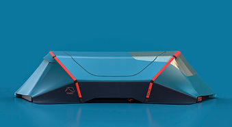 Tendo_Tent_Backview_Rendering02.jpg