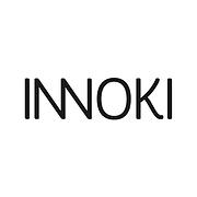 innoki.png