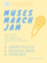 Muses March Jam.jpg