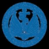 2019 Q3 Community Hospital Logo Transpar