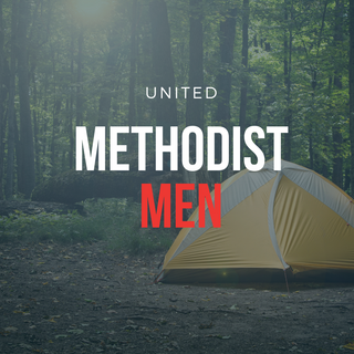 Methodist Men