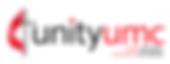 Unity UMC LOGO (2).png