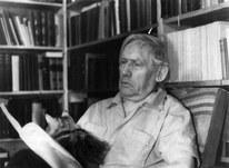 В.Ф. Асмус (1894-1975)