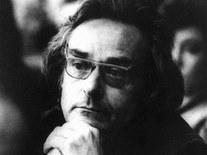 Э. В. Ильенков (1924 - 1979)
