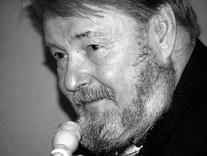 А. И. Уемов (1928 - 2012)