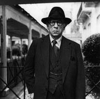 Исайя Берлин (1909-1997)