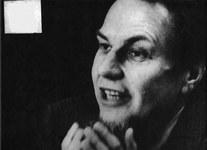 Г. С. Батищев (1932-1990)