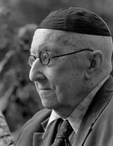 А.Ф. Лосев (1893 - 1988)