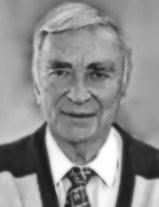 И. Г. Каплан – декан философского факультета МГУ во время войны (1941-1943 гг.)