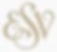 Logo - Bible Study - ESV.webp