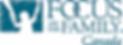 Logo - Misc Resources - FOTF.webp