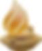 Logo - Bible Study - Accordance.webp