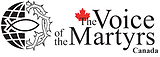 Logo - Misc Resources - Voice of the Mar