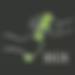 Logo - Church Ministry - BER.webp