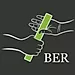 Logo - Church Ministry - BER.webp