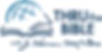 Logo - Thru The Bible.png