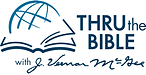 Logo - Thru The Bible.png