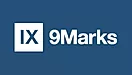 Logo - Church Ministry - 9 Marks.webp
