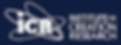 Logo - Apologetics-Creation Ministry - I