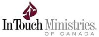 Logo - In Touch Ministies.png