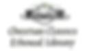 Logo - Misc Resources - CCEL.webp