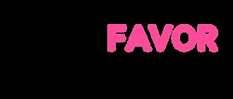 favormagazine-logo.png