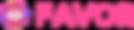 favor-logo-2018.png