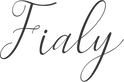 Fialy_logo.png