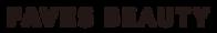 logo_20191030.png