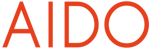 aido_logo.png