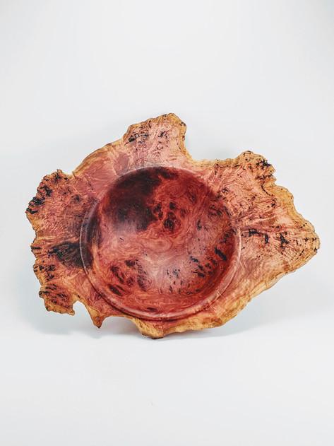 Australian Red Gum