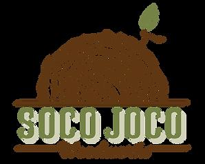 SocoJoco_Color-01.png