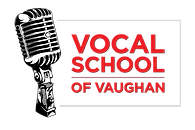 vocal lessons, singing lessons, vocal school of vaughan
