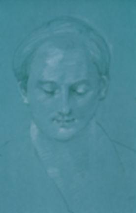 142-Portrait-Michael-Full-Screen-72ppi.j