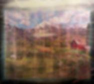 308 Barn Jackson Hole Larry Photo Full S
